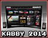 156 Curved UHD4K Youtube