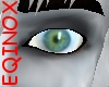 EQINOX Green Eyes (M)