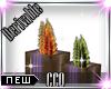 [CCQ]Plant Meshes
