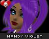 [DL] Mandy Violet