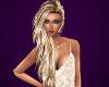 Kanis Blonde