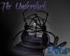 [RVN] UD Spider Cage