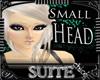 [Sc] sexy Head  small