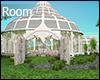 +Wedding Green House+