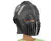Cortel Steel Helmet F