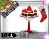 [CCQ]Christmas Cookies V