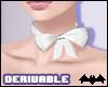 K|DerivableBowChoker