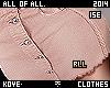 Ise Skirt RLL