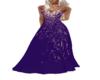 Princess Bri's Gown