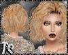 TigC.Winny Nectar Blonde