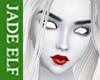 [JE] Lady Death Eyes