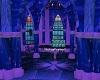 Castle of Blue