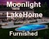 [BD]MoonlightLakeHome
