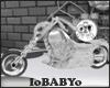 [IB]Metal:Motorcycl5