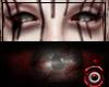 Bloodshoot Eyes