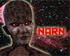 Narn Skin