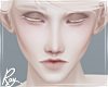Milky Albino