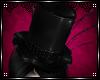 ℳ CreepyClown Hat 2