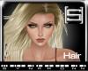 [S] Gadjara Blonde