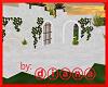 Ruins 2 [D's]