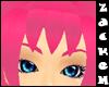 Princess Eyebrows