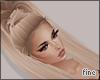 F. Hila Blonde