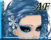 [AF]Snowflake 1 Foxtrel