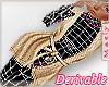 м| Natha .Outfit|DRV