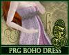 PRG Boho Lace Lavender
