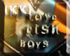 {KK} Irish Boys