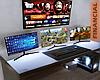 Modern Gaming Set