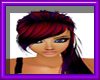 (sm)red blue purple styl