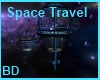 [BD] Space Travel