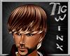 TWx:Cute Man ICED COPPER