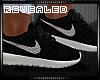 ✩ Nike