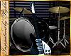 I~Pro Band Set