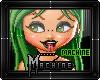Machine || Sticker 002