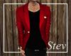 Versace Suit