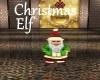 [BD]ChristmasElf