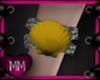 Shells Bracelet V5
