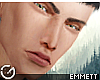 G-Emmett'Shaven