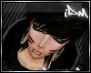 !ID! Alex Brown 1.2