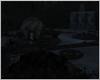 Dark Sprite Forest