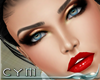 Cym Diva Medium