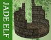 [JE] Castle Ruins 2