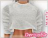 м| Geyn .Pullover|DRV
