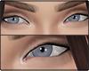 ![F] Pearl Eyes <<