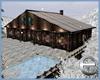 EE}Snow Cabin