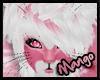 -DM- Lovely Hair M V2