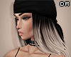 Kylie Ash